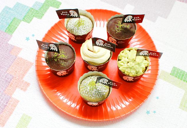 eaudecollage_halloween_cupcakes_3