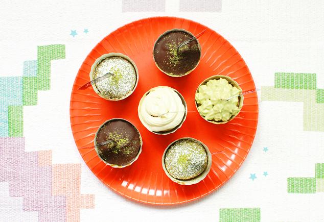 eaudecollage_halloween_cupcakes_4