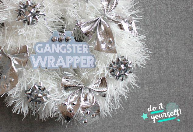 Gangster Wrapper