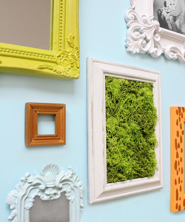 Wandgarten Selber Machen wandgarten selber machen size of gerumiges wohnzimmer