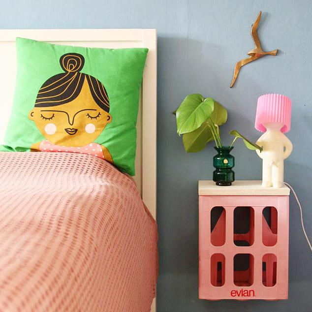diy blogs deutsch top10 beste diy blogger deutschland myhomeismyhorst diy blog aus k ln ber. Black Bedroom Furniture Sets. Home Design Ideas